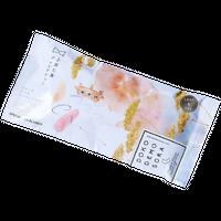 上焙じ茶×生姜×レモングラス  平袋  Leaf Tea