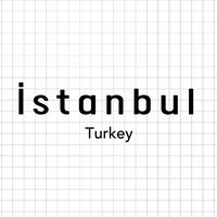 WORLD MAP BOOKSTORE  Istanbul  Turkey