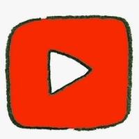 ☆★YouTube  再生回数1000回追加 ★☆