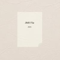どんぐり問題 小3(File)
