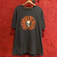 Vintage Easyrider  RODEO TOUR  '90   T-shirt