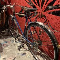 Vintage Miyata Bicycle