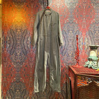 Vintage  Coveralls Lee Union-Alls