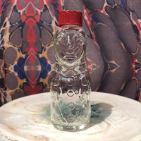 Pierrot Glass Mini Bottle