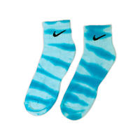 SOCK GANG (FRENCH BLUE)