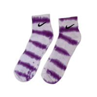 SOCK GANG (ACAI BERRY)