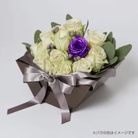 Kikko.w/2月/アメジスト/H25×W27×D20㎝