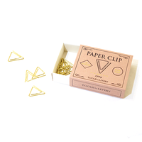TOOLS to LIVEBY- Paper Clip