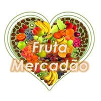 ブラジル : フルッタ・メルカドン  (中煎り・ナチュラル)200g