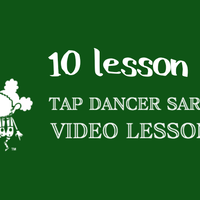 【10】SARO VIDEO LESSON