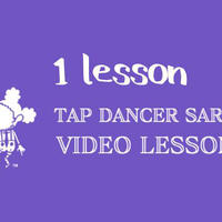 【1】SARO VIDEO LESSON
