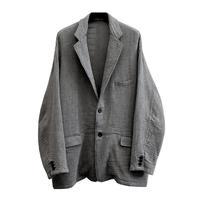 Graphpaper  Gauze Oversized Jacket