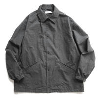 Graphpaper  Typewriter Coach Jacket