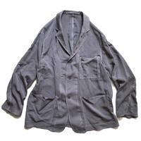 Graphpaper  Soft Cupro Jacket