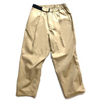 Graphpaper  Stevensons Wide Cook Pants