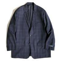 Graphpaper  Reda Icesence Classic Jacket