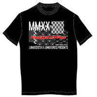 GOHCAGO Tシャツ
