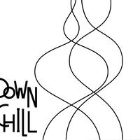 """DVD """"DOWNCHILL 3"""""""