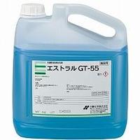 洗濯洗剤 エストラルGT-55(4L)