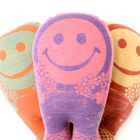 SMILE PILLOW