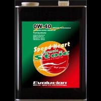 1L×1缶 フォーミュラストイックエボリューション 0W-40