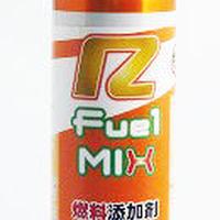 300ml×1本 新製品 Rシリーズ 燃料添加剤 フューエルミックス SH-RFM-300G