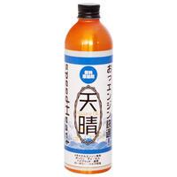 【送料無料】6本セット 天晴 Appare 燃料添加剤 200ml