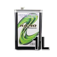 1L×1缶/ カワサキ専用エンジンオイル KA-40 10W-40