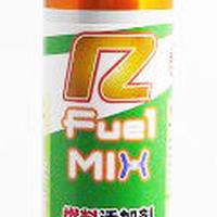 200ml×1本 新製品 Rシリーズ クリーディーゼル専用燃料添加剤 フューエルミックス  SH-RCD-200F