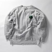 [XL] Reverse Weave 70s USA