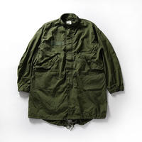 5/23 new arrival [S] m65 parka vintage_used  good condition_no.22