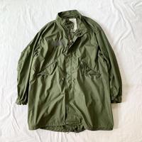 [XL]m65 parka vintage