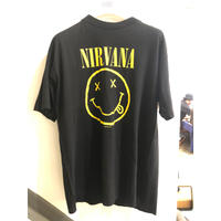 "<NEO東京夜市> ""NIRVANA SMILE ""  EURボディー_むねやの私物"