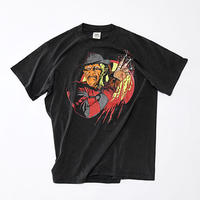 [XL] A Nightmare on Elm Street