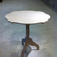 ORIGINAL DECO  table