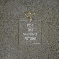 "KEY HOLDER ""FUTURE"""
