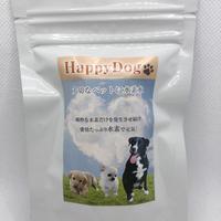 Happy Dog 水素豊富水スティック 二本入り (1本2カ月)