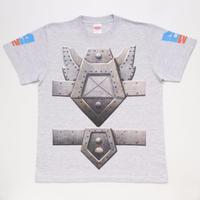 メカゴジラTシャツ