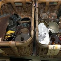 6月16日 タルティーヌ 福岡市箱崎宮蚤の市に出店するために心に住まいする101匹のダルメシアンがワンワン吠えまくっています
