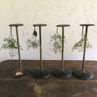 DRIED  FLOWER  STAND