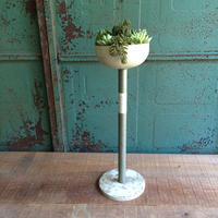 ASH  TRAY STAND