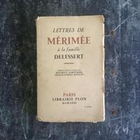 tartine撮影で使用のフランスの古い本 1