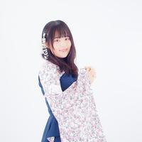 「桜空」からのメッセージ動画  のコピー