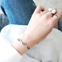 chaine bangle