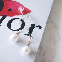 nuance pearl pierce