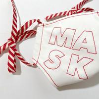 布マスク MASK ME