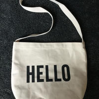 DRESSSEN DB14 HELLO BAG