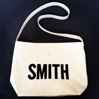 "DRESSSEN DB2 ""SMITH"" SHOULDER  BAG"