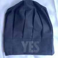 """⭐️新発売 DRESSSEN CCDN1 CHEF'S CAP   """"YES""""(ダークネイビーカラー)"""