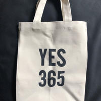 DRESSSEN MBAS4 MARKET BAG    (SMALL)  YES 365